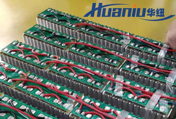 光伏储能电池价格参数配置明细表