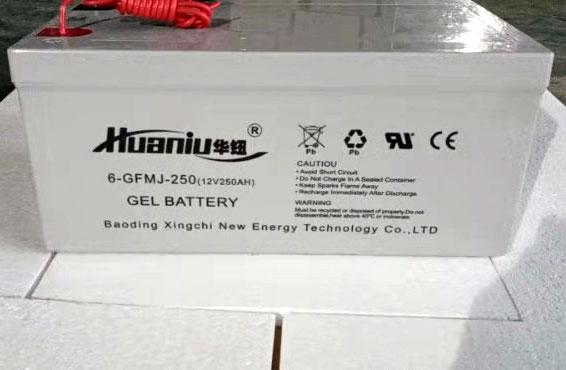 太阳能光伏储能锂电池造价一般是多少