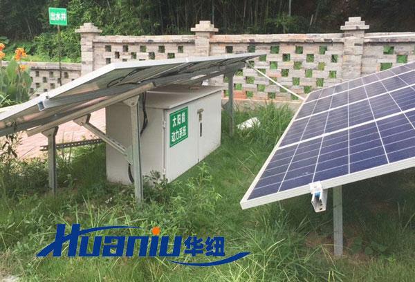 江西太阳能水泵