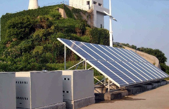 30kw太阳能电站需要多少钱/一年发电量多少