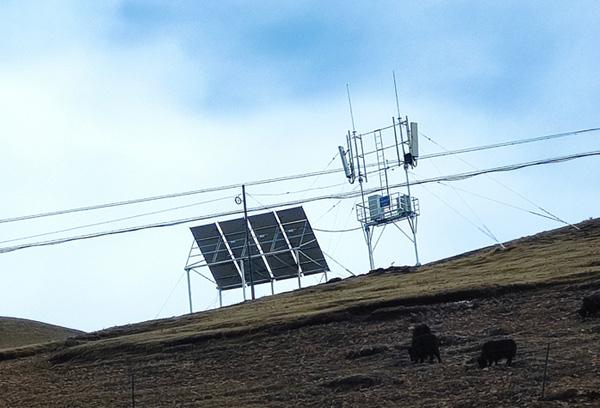光伏储能电站建设成本多少钱一套