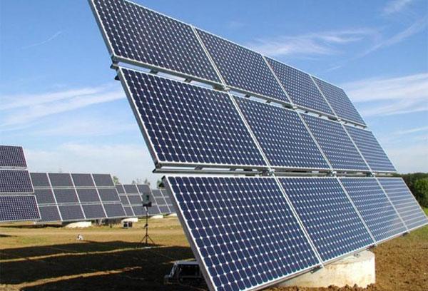 每天10度电需要多大的太阳能板