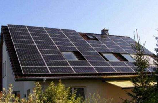 厦门太阳能离网发电系统多少钱