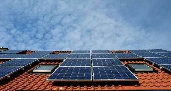 甘肃太阳能光伏离网电站多少钱
