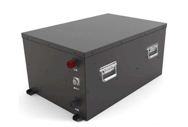 储能电池系统造价一般多少钱