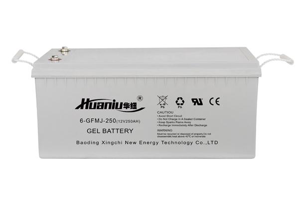 电池储能系统成本多少钱