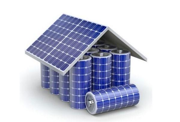 太阳能储能电池价格一般是多少