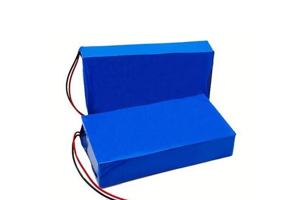 三元储能锂电池价格多少钱