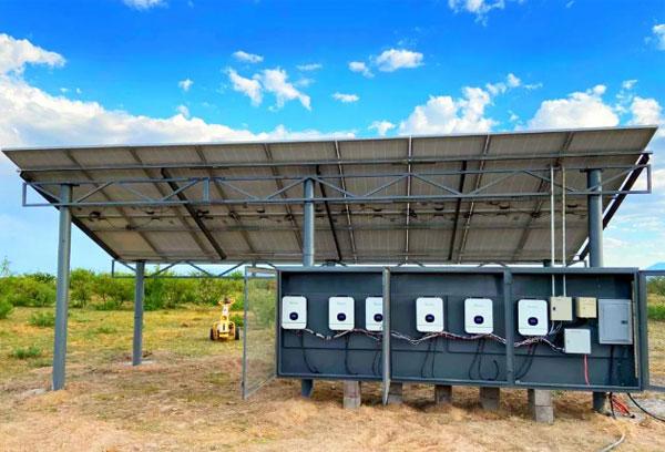 5千瓦太阳能发电设备多少钱