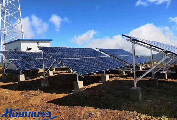 5kw家庭太阳能供电系统价格多少钱