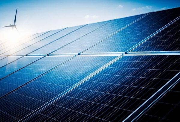 8kw太阳能发电系统多少钱一套