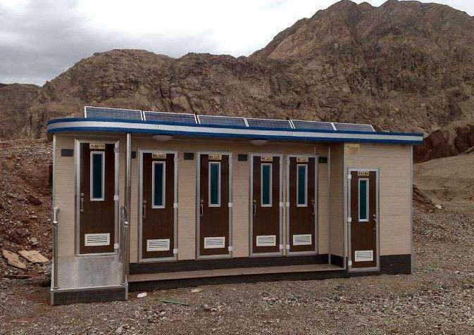 5kw太阳能发电储能成本多少钱