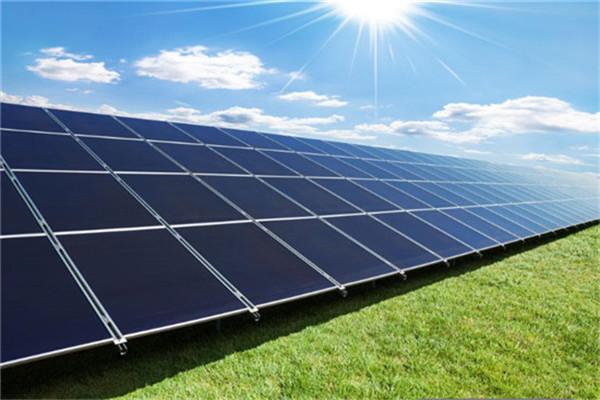 光伏发电30千瓦要多少钱?