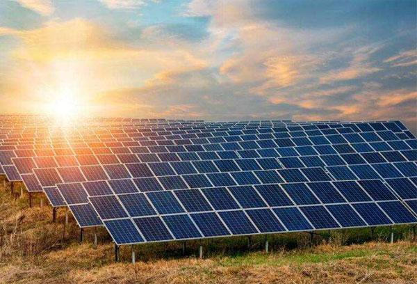 200千瓦太阳能发电站投资需要多少钱