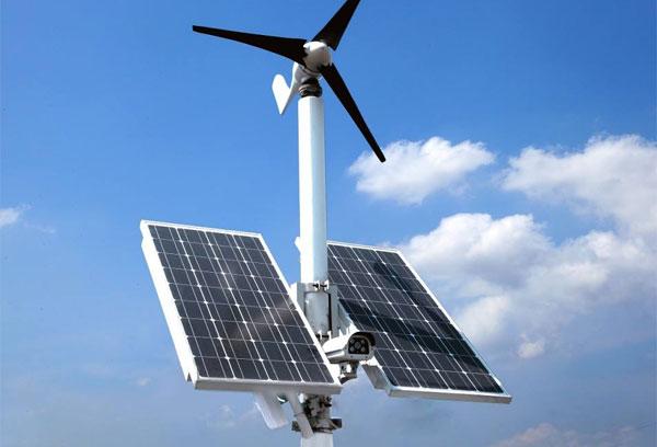 小型离网光伏发电系统设计怎么做?价格如何