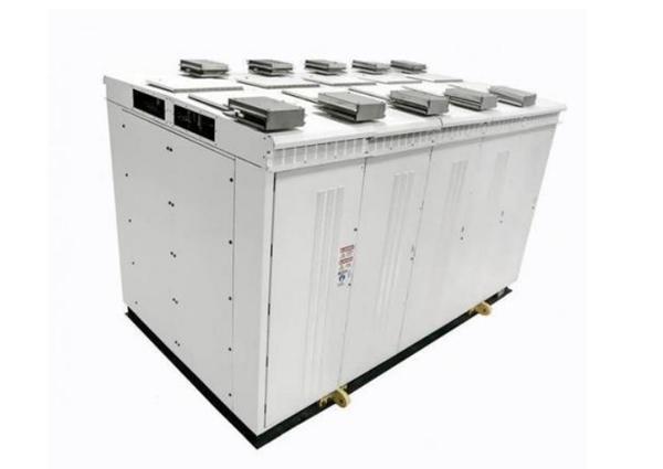 家用光伏电站储能电池价格多少钱
