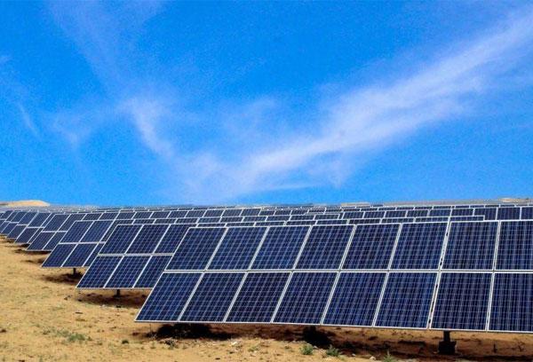 1兆瓦储能电站需要多少投资
