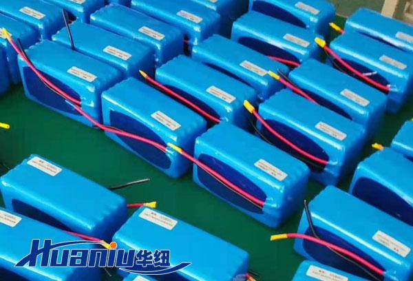 1度电锂电池多少钱