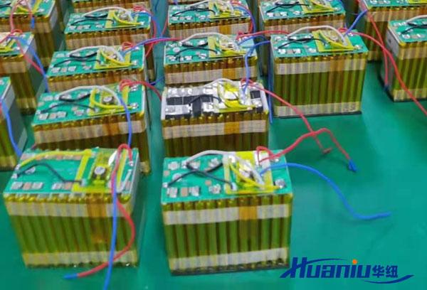 锂电池储能度电成本多少钱
