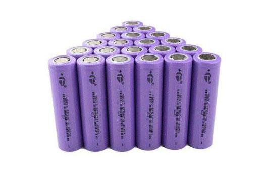 光伏储能电池价格一般是多少