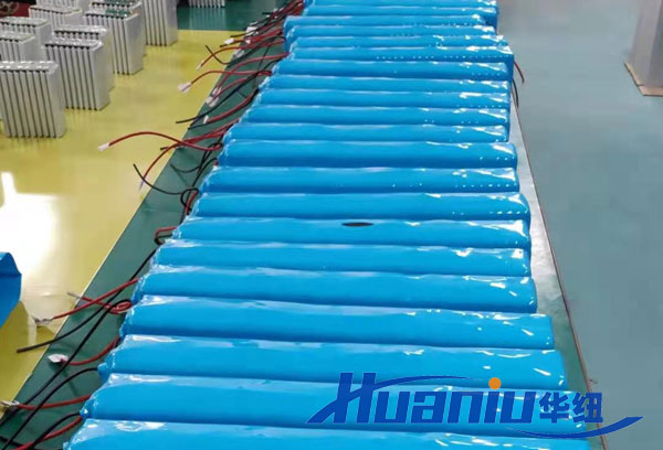 离网式光伏发电系统锂电池多少钱