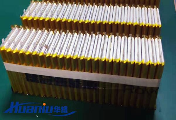 市场上锂电池储能价格多少钱