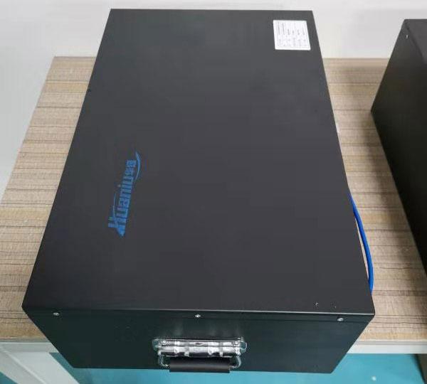 离网式光伏发电系统锂电池价格表