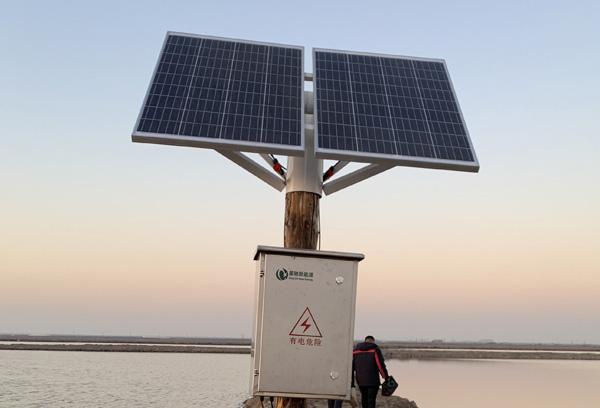 小型储能电站投资成本
