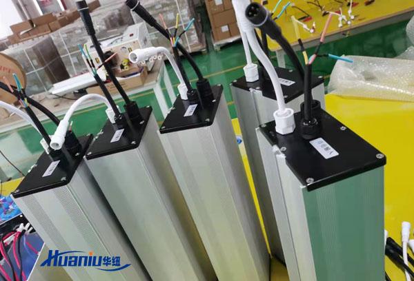 光伏储能系统锂电池多少钱