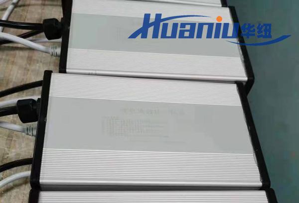 24v锂电池价格报价单