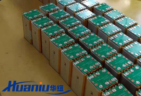 光伏发电储能电池厂家价格表