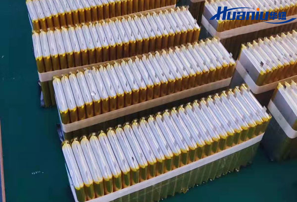 光伏发电锂电池价格表