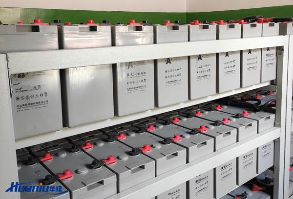 家用锂电电池储能系统价格是多少