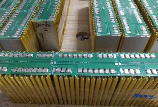 光伏储能电池价格大概是多少钱