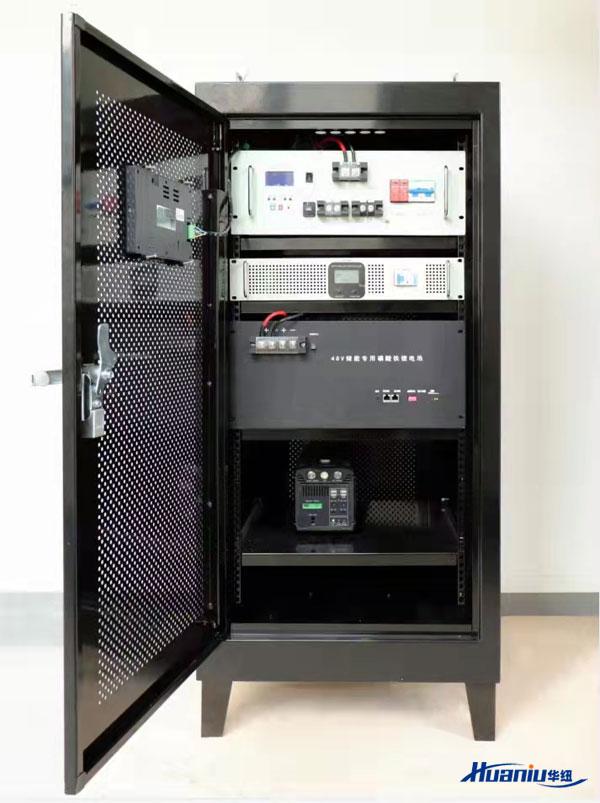 家用锂电电池储能系统价格表