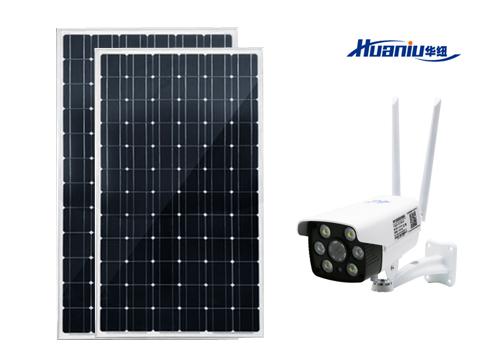 太阳能远程监控系统价格