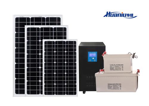 10kw太阳能发电设备价格