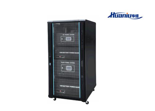 20kwh磷酸铁锂储能系统造价