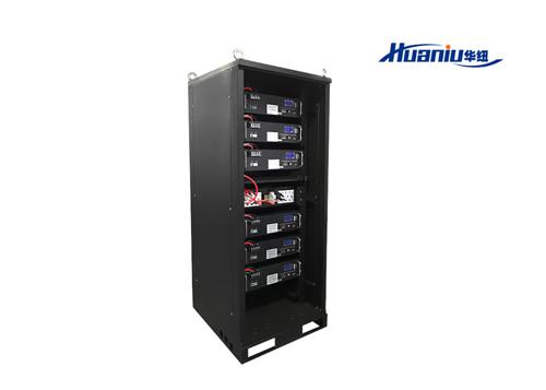 96V250AH磷酸铁锂储能系统